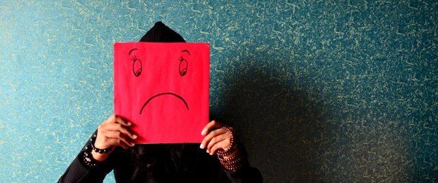Ärger im Job mittels emotionaler Intelligenz verhindern