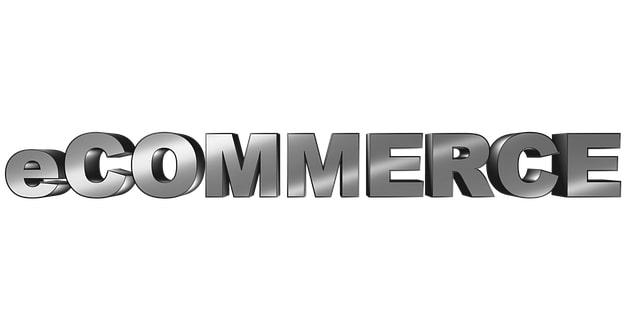 E-Commerce Jobprofile – Stellenbeschreibungen