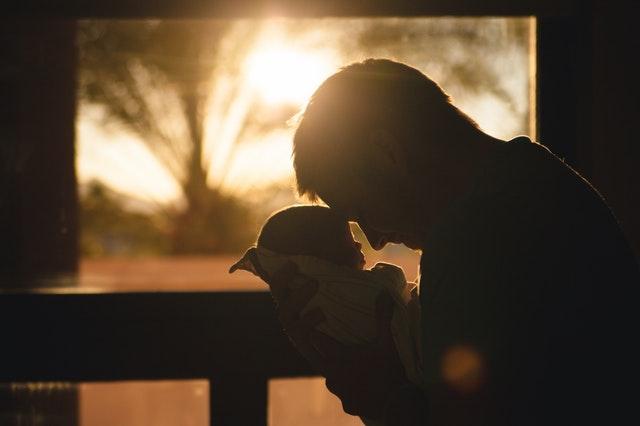 Elternzeit als Vater – Persönliche Gedanken und Tipps