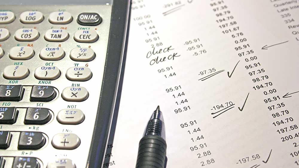 Kaufmännischer Sachbearbeiter – Tätigkeiten, Anforderungen und Ausbildung