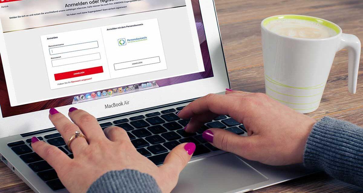 Jobcheck-Portale im Test – welcher Job darf's denn sein?