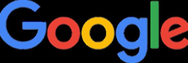 Jobs bei Google